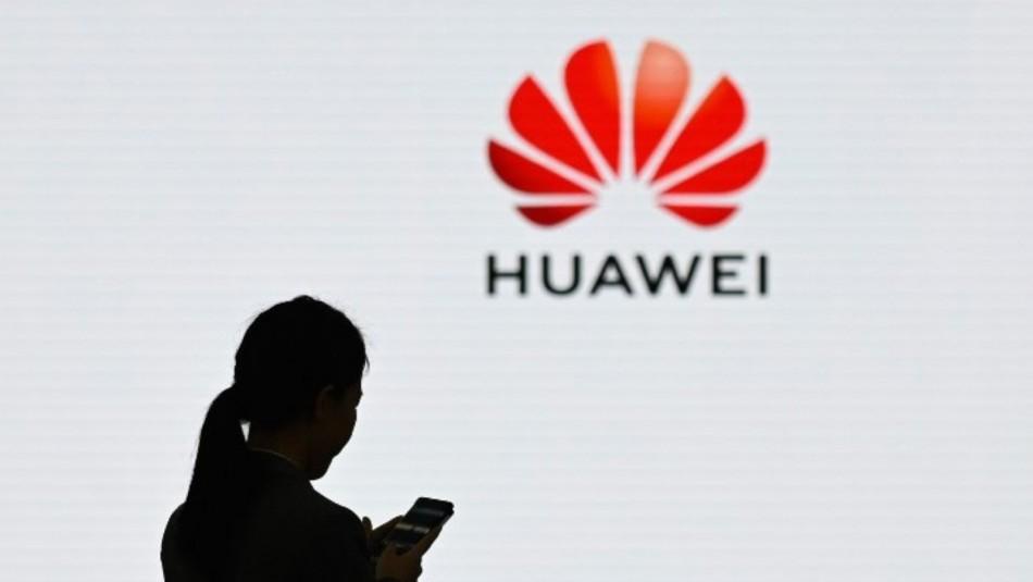 Fundador de Huawei aseguró que sus clientes tendrán todas las necesidades suplidas