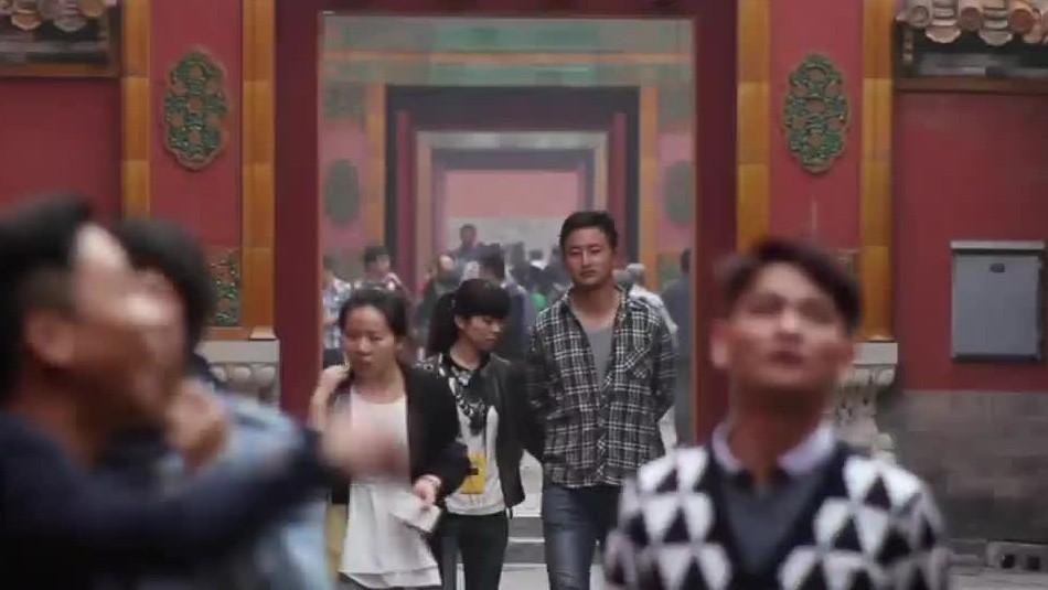 Los detalles de cómo se desbarató la red de tráfico de migrantes desde China