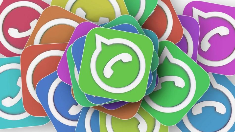 La nueva herramienta para mensajes de voz de WhatsApp que ya se encuentra disponible