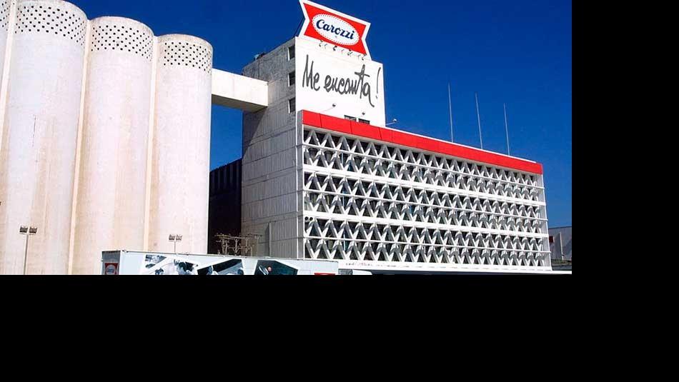 Carozzi compra empresa en Perú y amplía su presencia en ese mercado