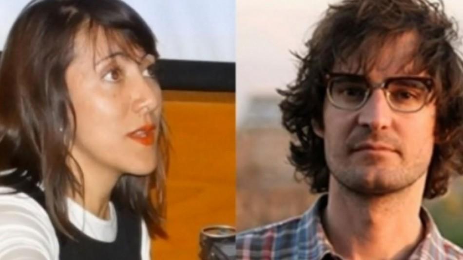 Artistas chilenos acusados de terrorismo en Argentina fueron sobreseídos