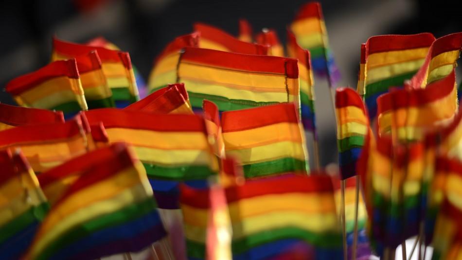 Google se suma a celebraciones por nuevo aniversario del Orgullo LGBTQ+ con doodle interactivo