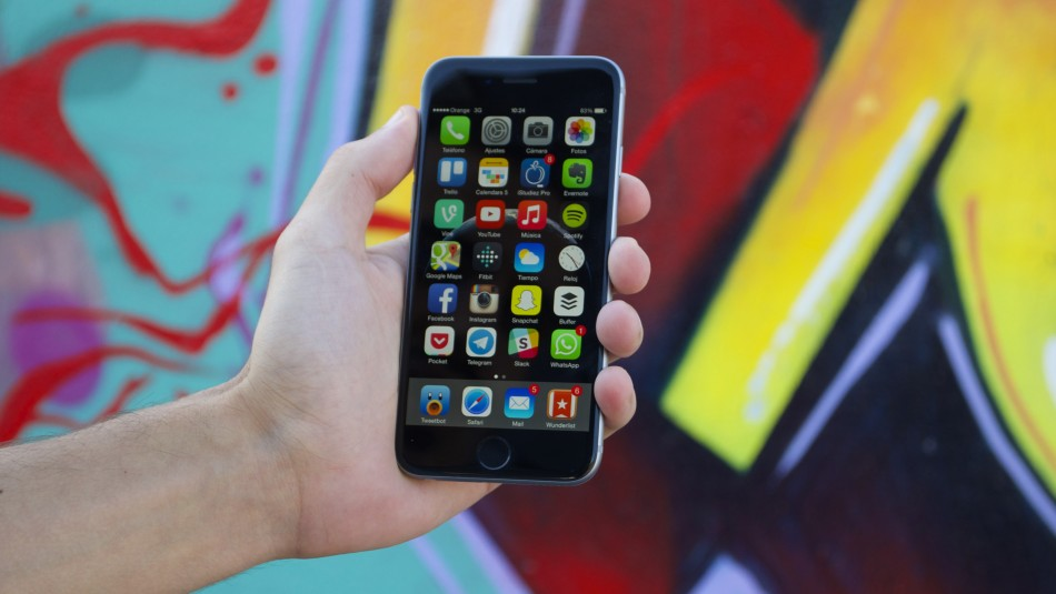 Llega el iOS 13: Los modelos de iPhone que no recibirán el sistema operativo