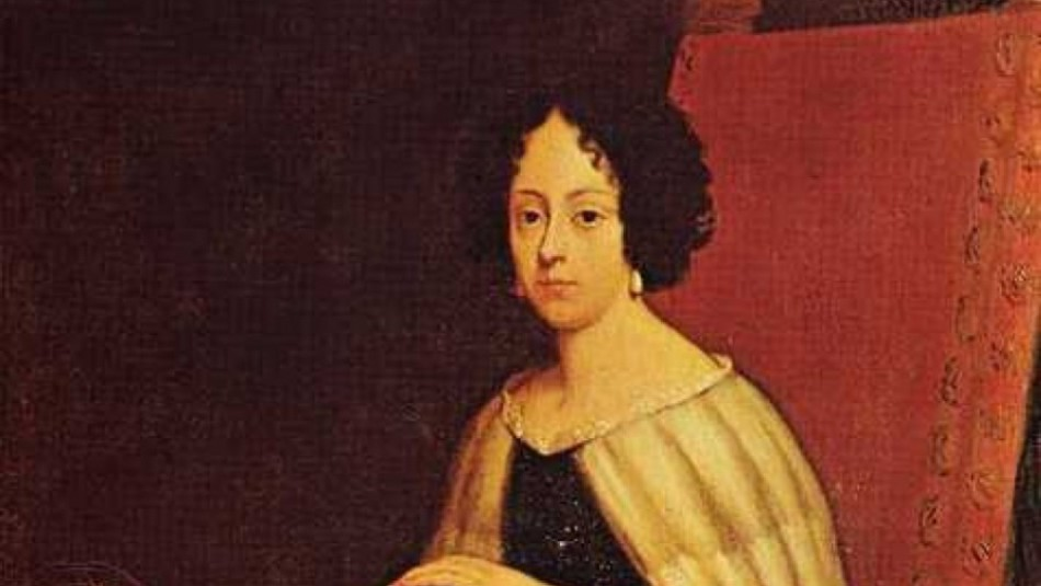Google recuerda a Elena Cornaro Piscopia: La distinguida filósofa y teóloga italiana