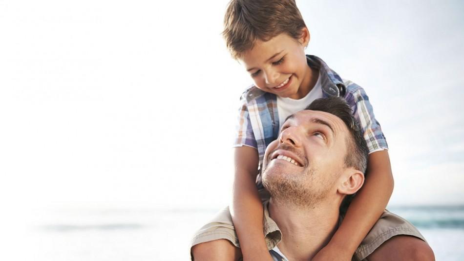 Día del Padre: Cinco secretos para elegir un perfume