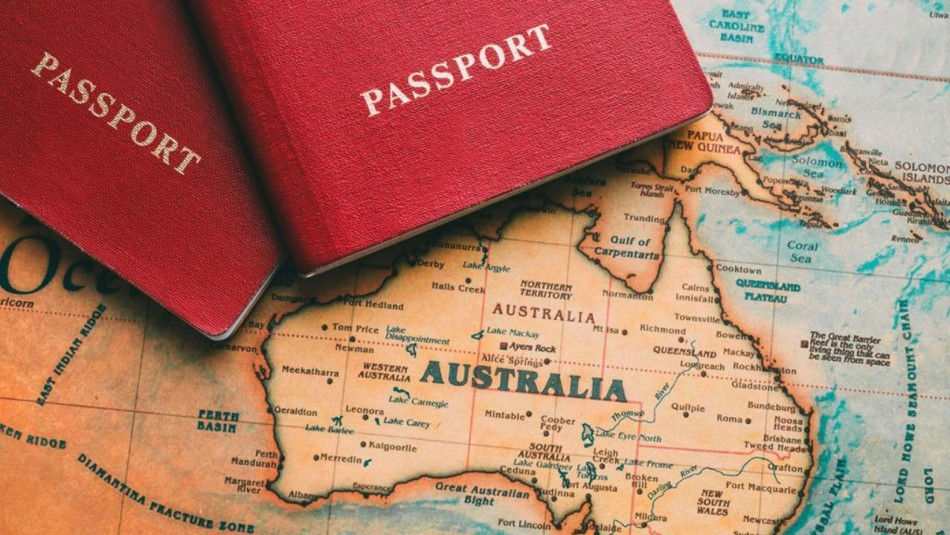 Visas Work and Holiday en Australia: Estos son los requisitos y cómo postular
