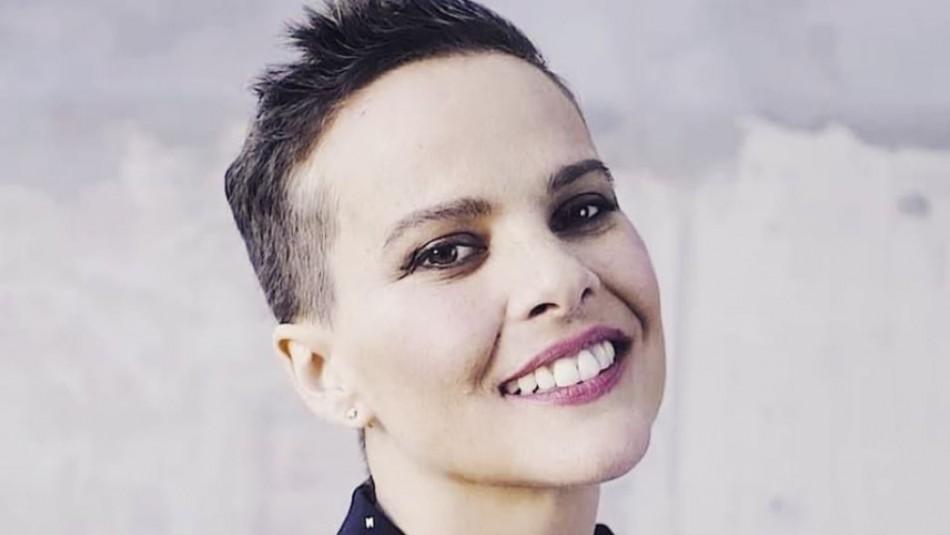 Muere Javiera Suárez tras larga lucha contra el cáncer