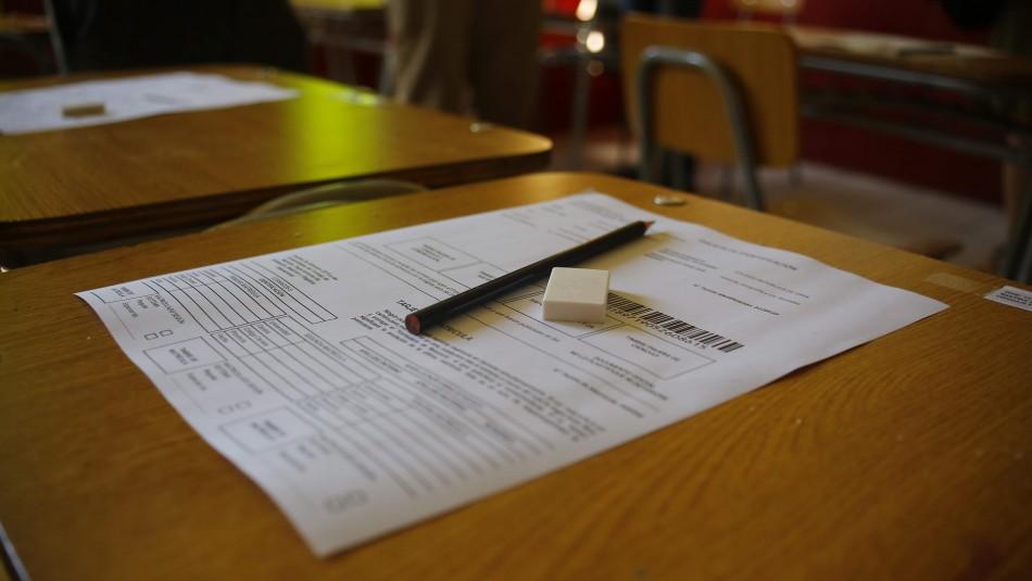 Nueva PSU y medición de habilidades: ¿Vuelve la Prueba de Aptitud Académica?