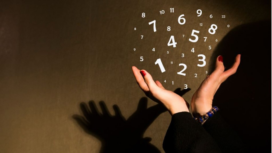 ¿Crees en la numerología? Revisa aquí el significado de tu nombre