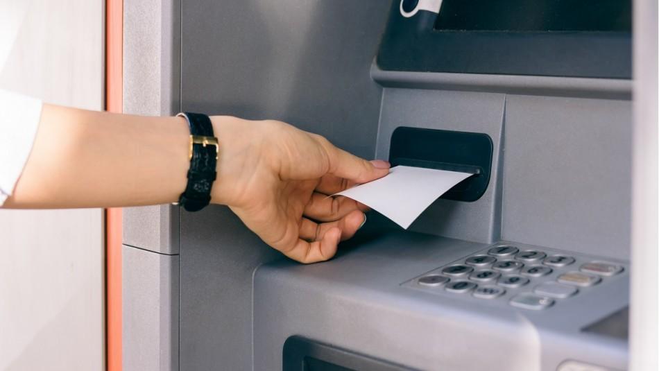 Cómo consultar saldo sin costo en Cuenta Rut