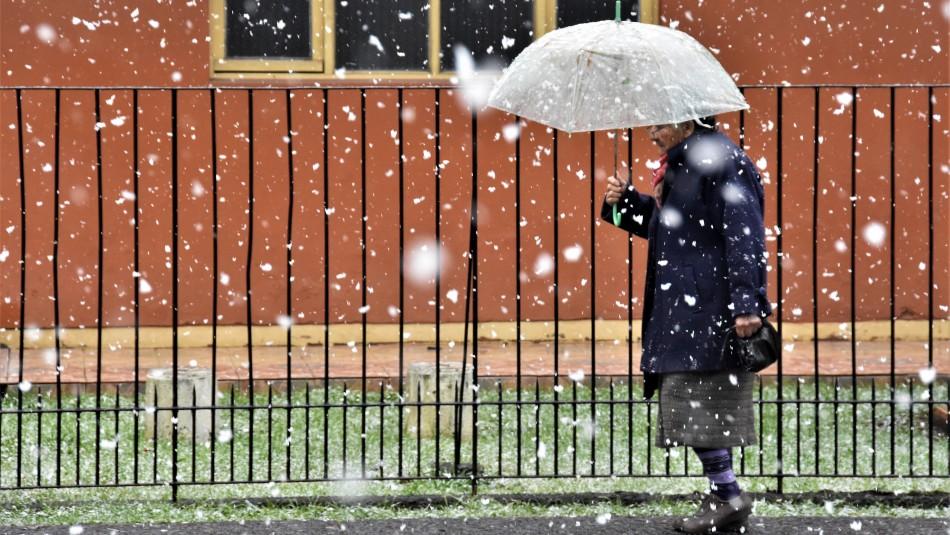 Ya llega el invierno: Esta es la hora exacta en que comenzará la estación más fría del año