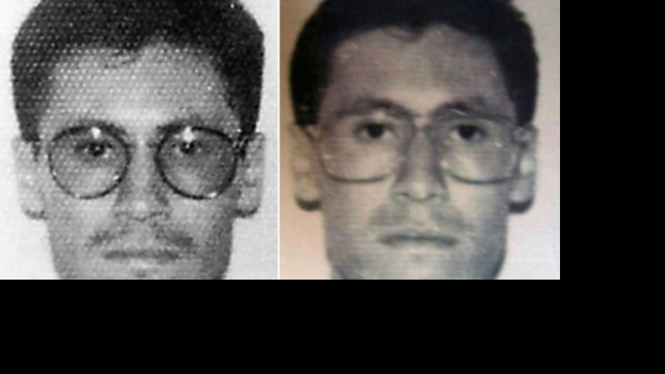 Justicia mexicana entrega detalles de cómo se capturó al