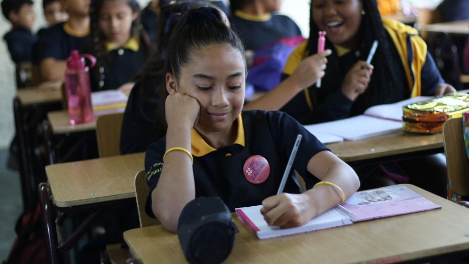 Bono por Asistencia Escolar: ¿Quiénes pueden recibir el beneficio?