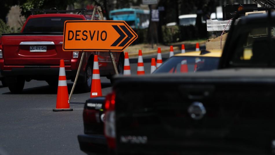 Imagen referencial / Agencia Uno