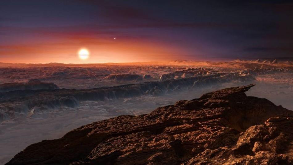 Descubren nuevos planetas que podrían albergar vida