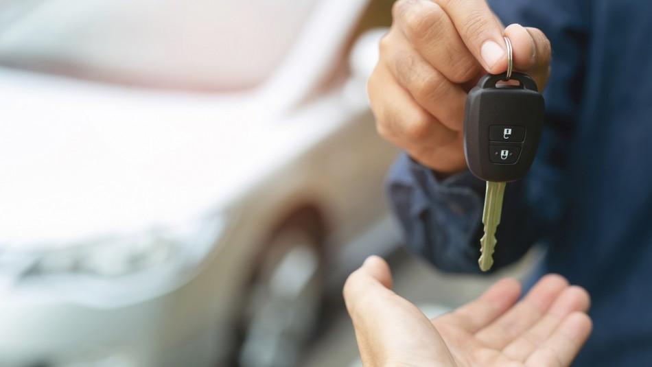 Siete consejos para comprar un auto usado