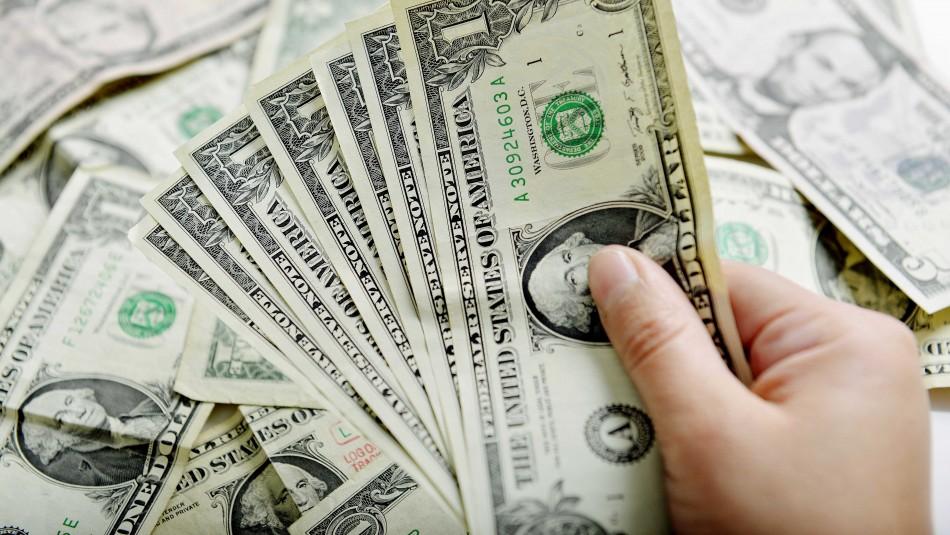 Multimillonarios piden que les cobren más impuestos / Agencia Uno