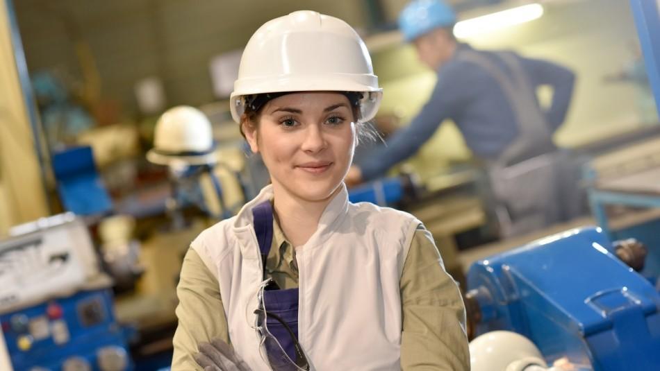 Bono al Trabajo de la Mujer y Subsidio al Empleo Joven: Esta semana hay nuevo pago