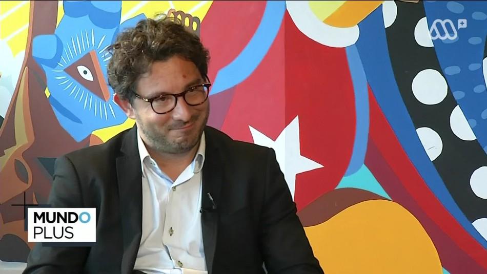 Google News Initiative: El proyecto de Google para un mejor periodismo digital