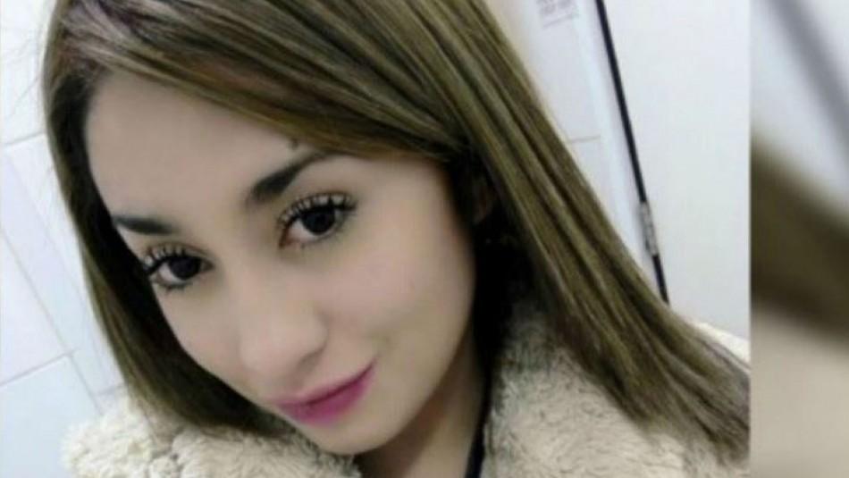 Hermano de único detenido por crimen de Fernanda Maciel: