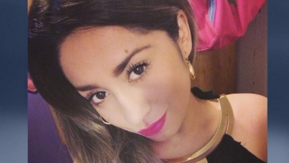 Fernanda Maciel: Bodega donde se encontró el cadáver ya había sido excavada 6 veces