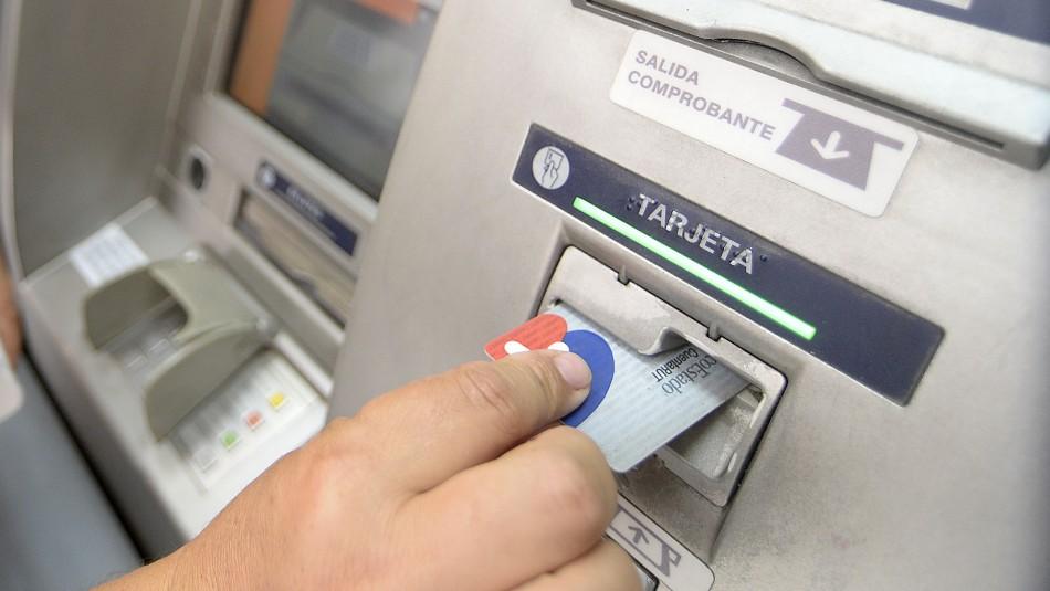 Nueva Cuenta Rut: Podrían subir precios de transacciones