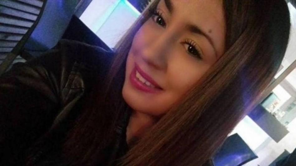 Lo que se sabe del caso de Fernanda Maciel luego del hallazgo del cuerpo de la joven