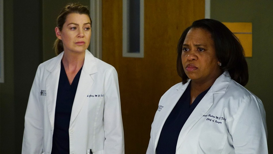 Grey's Anatomy: Actriz habla sobre el fin de la serie y revela cómo el reparto lidia con este asunto