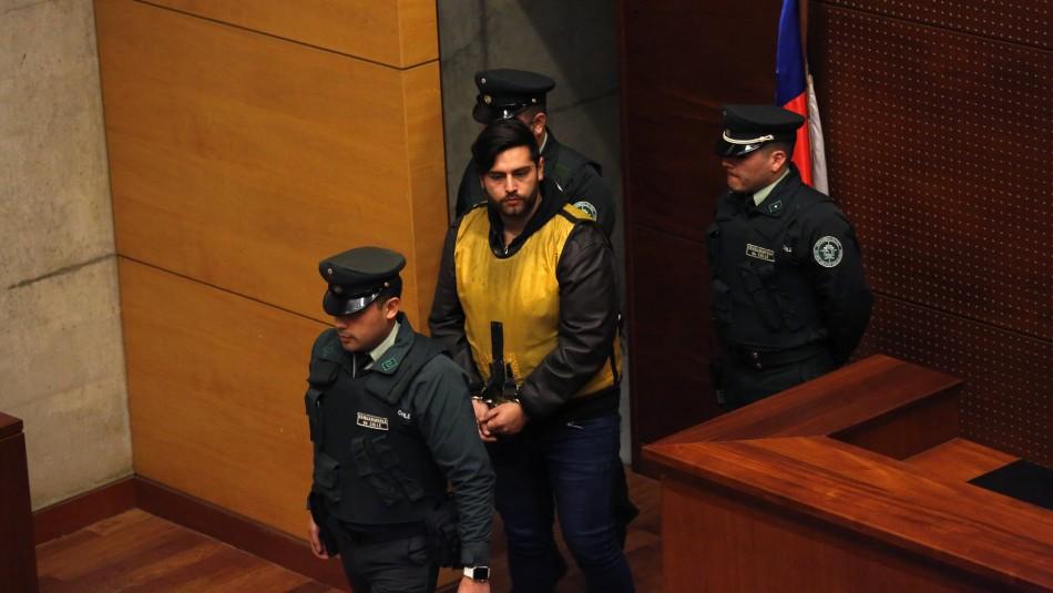 Abogado y caso Maciel: En cada fracaso estuvieron las 2 policías chocándose