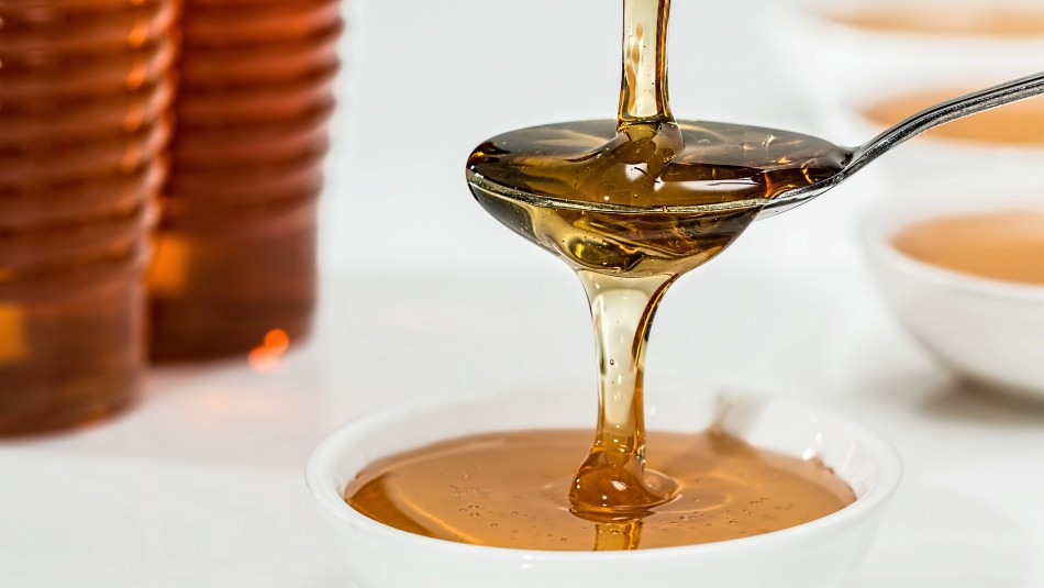 Miel: Así puedes reconocer cuando el producto es puro o adulterado