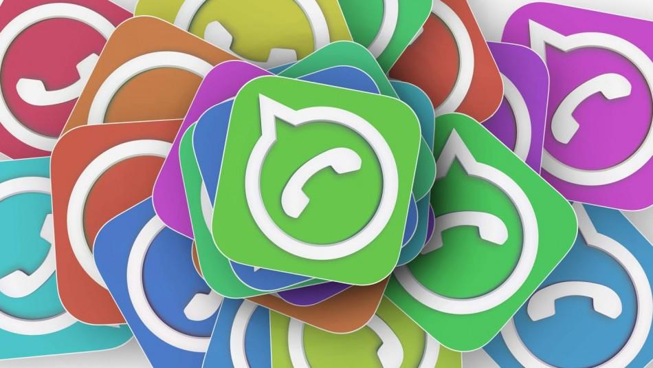 WhatsApp lanzará la función de Boomerang para compartir los