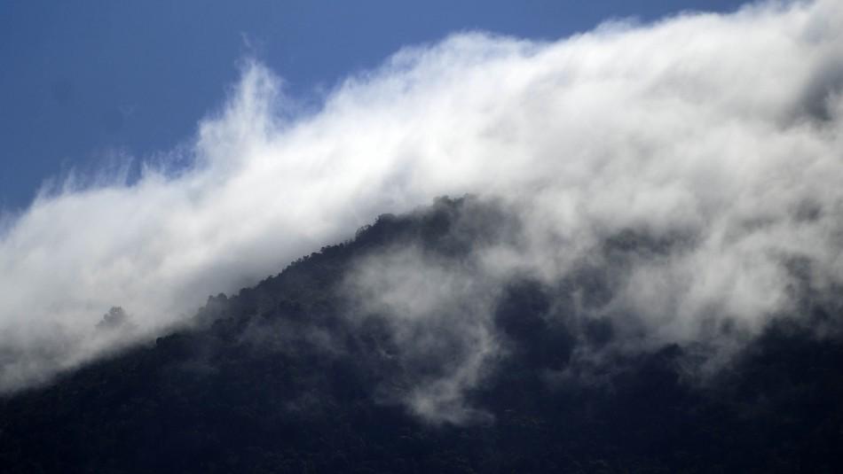 ¿Domingo nublado? Revisa el pronóstico del tiempo para este 18 de agosto