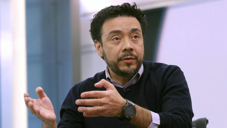 Fiscal Arias podría ser removido del Ministerio Público y su defensa acusa filtración