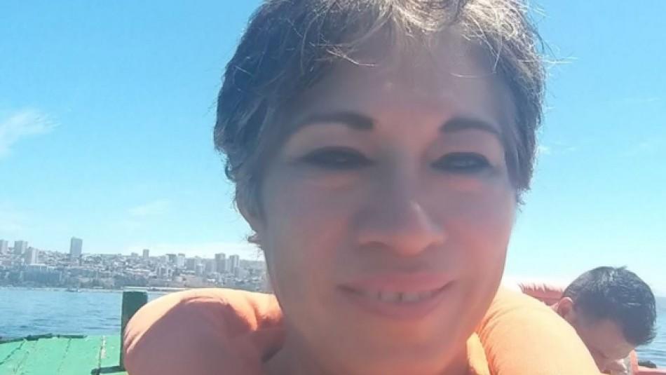 Familia de Ilse Ojeda confirma envío de documento y fecha para formalizar a homicida