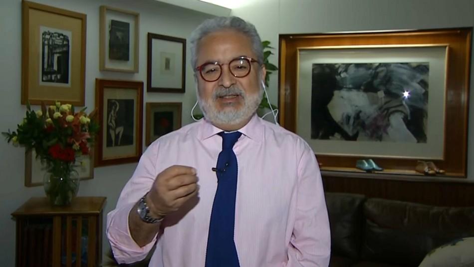 Hermosilla por condena a Comandante Ramiro: