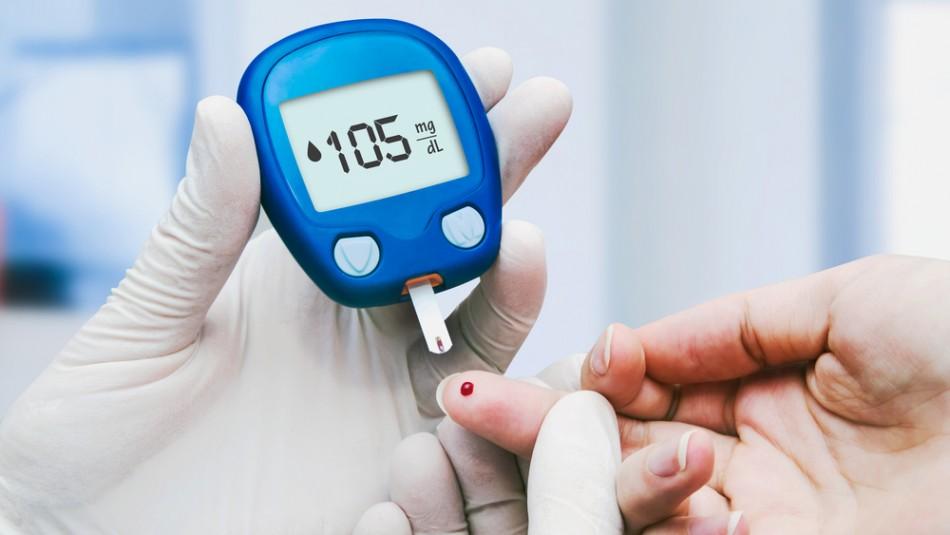 Diabetes: Estos son los síntomas más comunes de la enfermedad