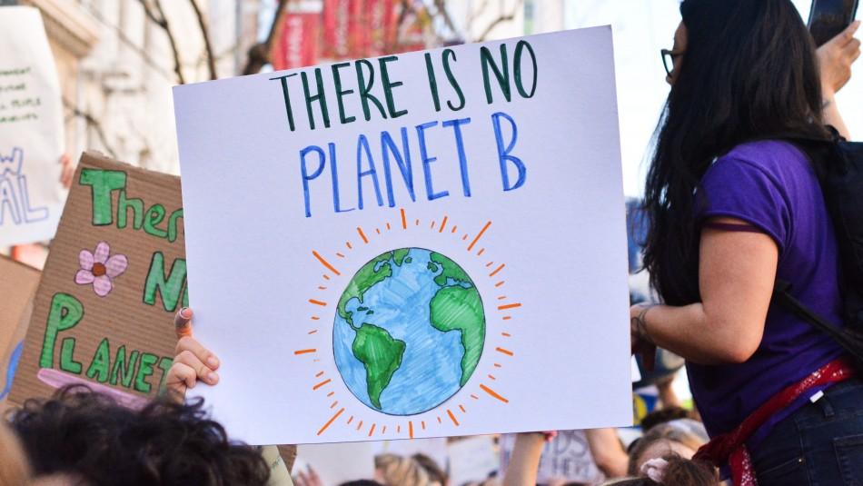 COP 25: