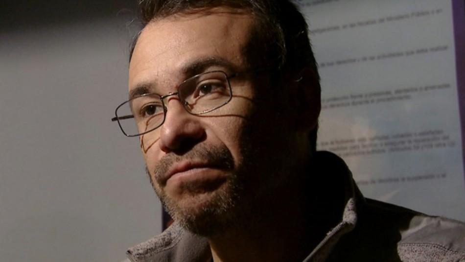 Juegos de Poder: Gustavo culpó a Mariano Beltrán en su confesión