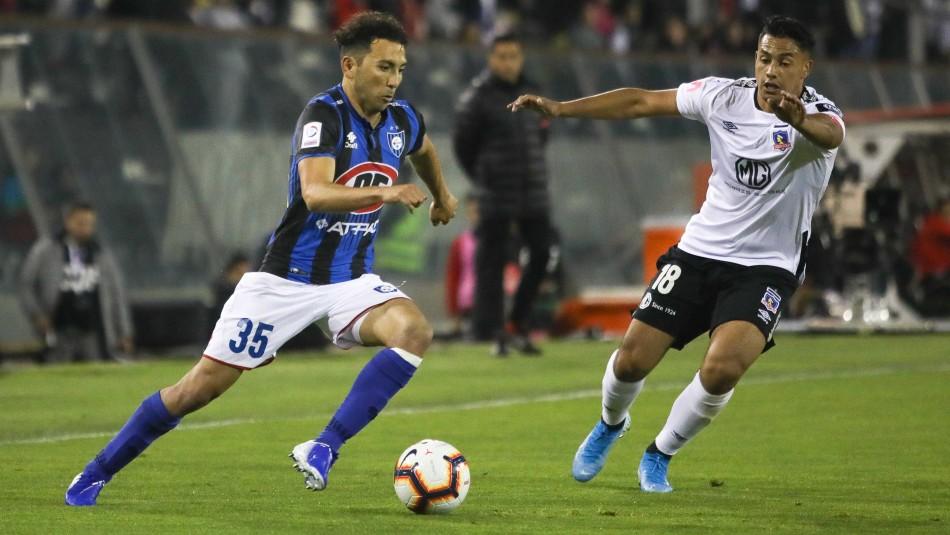 Sifup aclara futuro del Torneo Nacional.