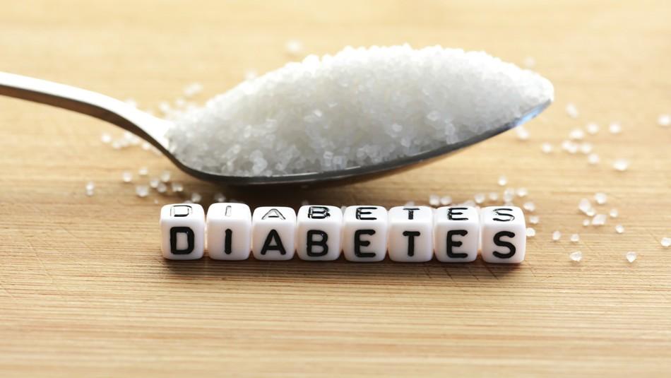 Diabetes: Aplicación permite monitoreo continuo de glucosa