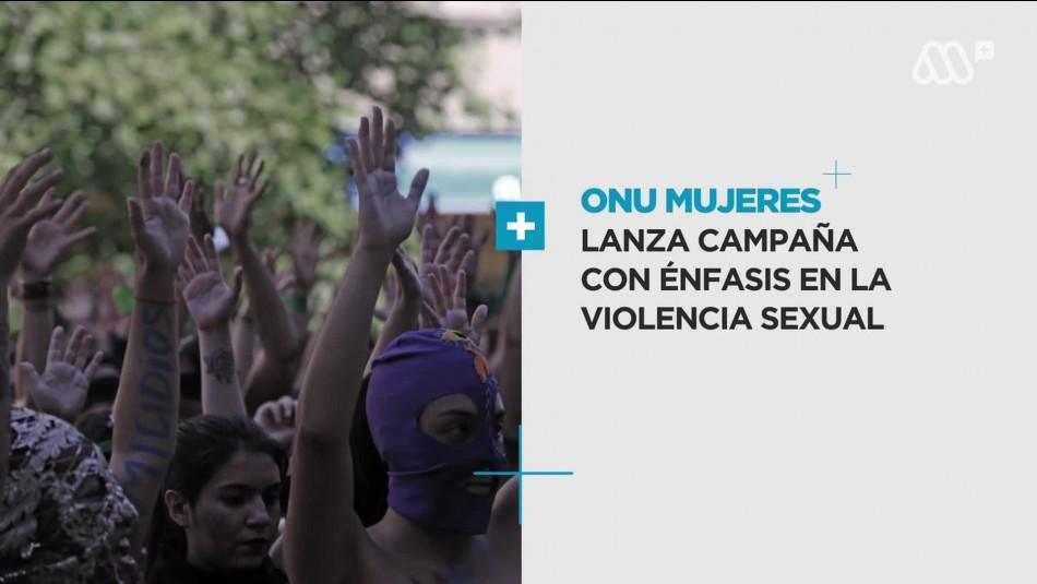 Mundo Plus Vanguardia - Lunes 02 de diciembre 2019