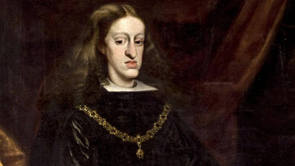 Endogamia: La práctica sexual que provocó deformaciones faciales en miembros de la realeza europea