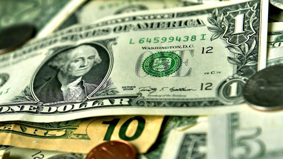 Dólar en Venezuela: Revisa el valor de la divisa para este martes 03 de diciembre