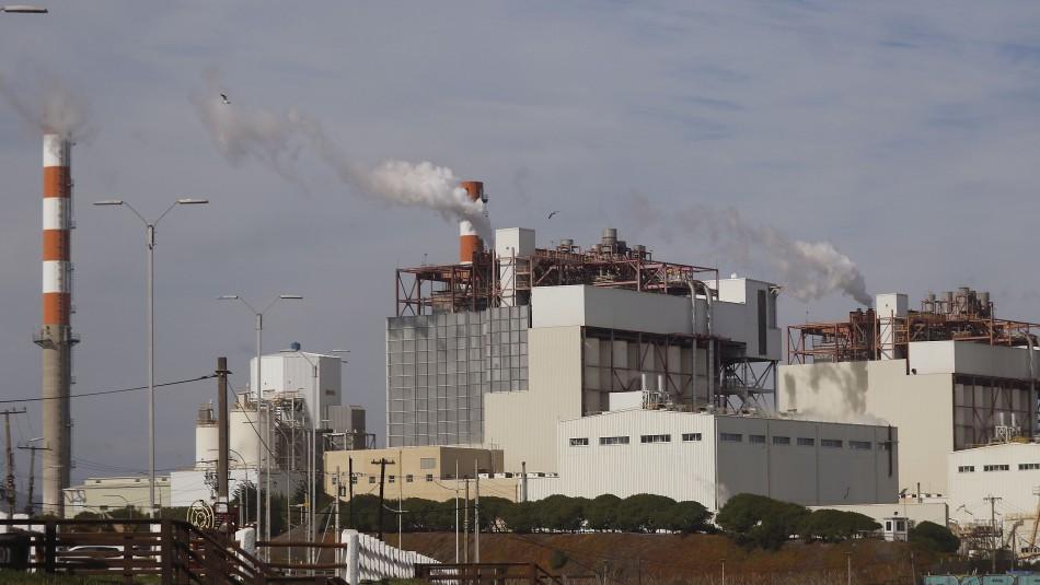 COP25: La meta de Chile de ser carbono neutral al 2050