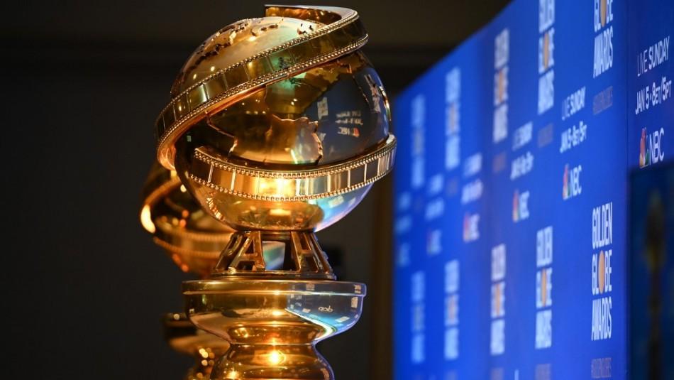 Joker y The Irishman buscan una estatuilla: Revisa todos los nominados a los Globos de Oro