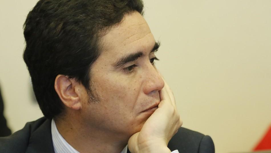 Cámara rechaza idea de legislar reajuste para el sector público