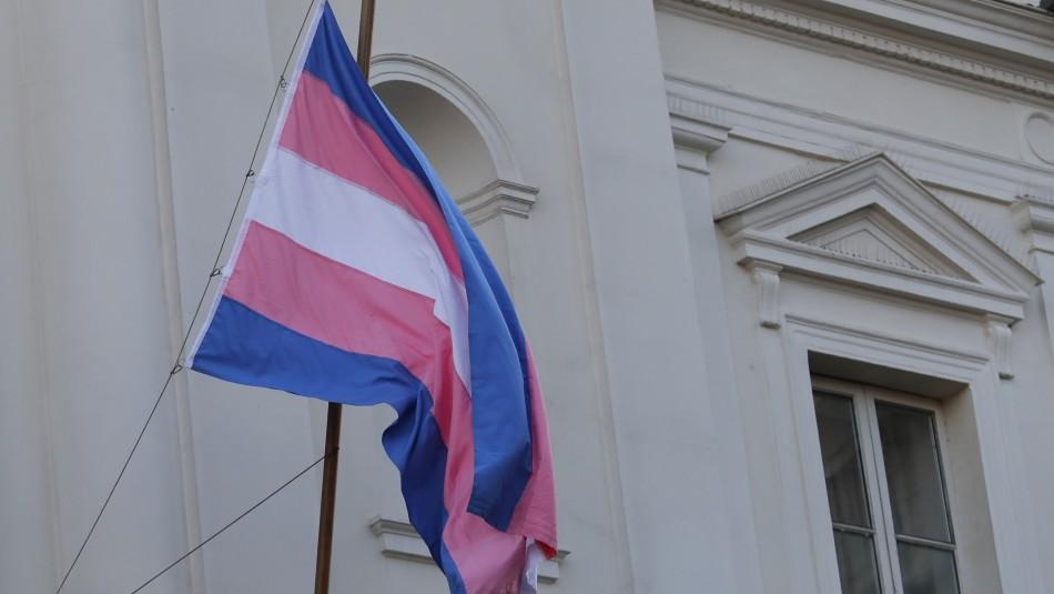 Registro Civil: Personas trans ya pueden agendar hora para hacer el cambio de sexo y nombre legal