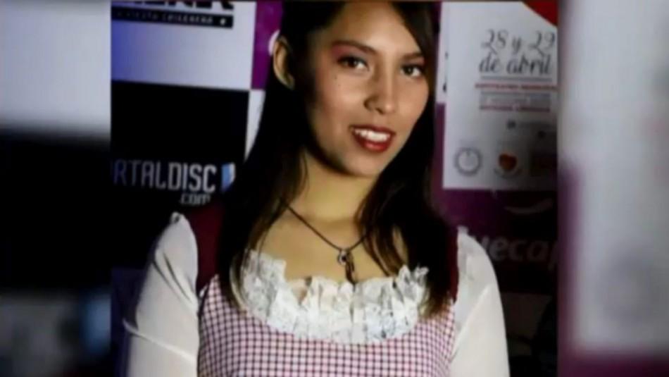 Detienen a dos sujetos por presunta responsabilidad en homicidio de joven de 18 años en San Bernardo