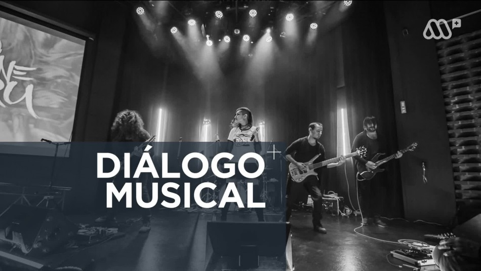 Mundo Plus Vanguardia - Lunes 16 de diciembre 2019