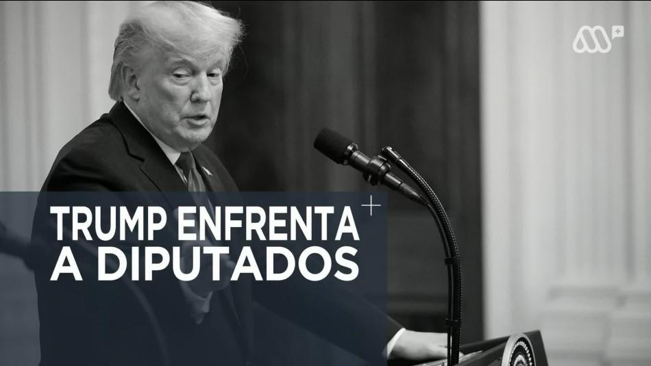 Mundo Plus Hoy - Lunes 16 de diciembre 2019